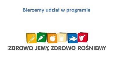 logo_na_strone_zlobka